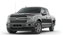 2020 Ford F-150 Lariat Truck for sale in Riverhead at Riverhead Ford