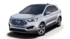 new 2020 Ford Edge SEL SUV for sale in Cedar Springs