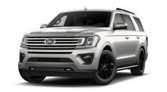 New 2020 Ford Expedition XLT SUV for Sale in Martinsville, VA