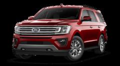 2020 Ford Expedition XLT SUV in Cedartown, GA