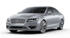 New 2020 Lincoln MKZ Hybrid Reserve I Car in Novi, MI