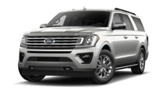 Buy a 2021 Ford Expedition Max XLT SUV in Streator