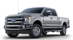 New 2020 Ford F-250 XLT Truck Crew Cab for sale in Lebanon, PA
