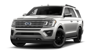 2020 Ford Expedition XLT SUV 1FMJU1JT1LEA75137