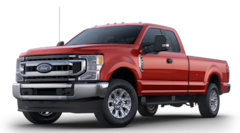 2020 Ford F-350 STX Truck For Sale Near Manchester, NH