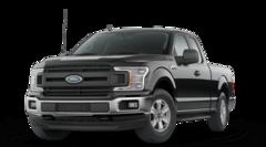 2020 Ford F-150 XL Truck 4X4