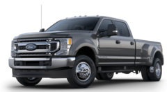 2020 Ford F-350 STX Truck 1FT8W3DT6LEE04645 for sale in Indianapolis, IN