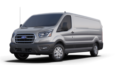 New 2020 Ford Transit-150 Cargo Base Commercial-truck for sale in Grand Rapids