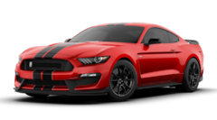 New 2019 Ford Mustang for Sale in Stephenville, TX
