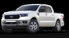 New 2019 Ford Ranger XLT Truck for sale in Detroit MI
