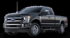 New 2020 Ford F-250 XLT Truck Pottstown