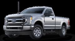2021 Ford F-250SD XL Truck