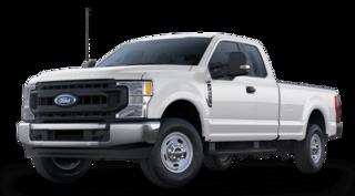 2020 Ford Superduty F-250 XL Truck Super Cab