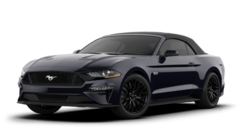 New 2020 Ford Mustang GT Premium Convertible C0068 in Fort Wayne, IN