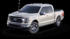 New 2021 Ford F-150 Lariat Truck 1FTFW1E53MKD73143 near Brownsboro, TX