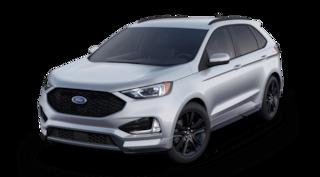 2020 Ford Edge ST Line SUV Corpus Christi, TX