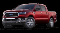New 2020 Ford Ranger XLT Truck for Sale in Casco MI
