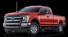 2022 Ford F-350 XL Truck