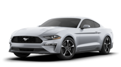 2020 Ford Mustang Coupe Palm Springs