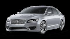 New 2020 Lincoln MKZ Hybrid Reserve I Car in Novi, MI