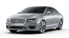 2020 Lincoln MKZ Hybrid Hybrid Reserve I Car