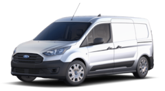 New 2020 Ford Transit Connect XL Cargo Van in Fort Collins, CO