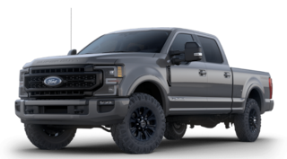 New 2021 Ford F-250 F-250 Lariat Truck Crew Cab For Sale in Corpus Christi, Texas