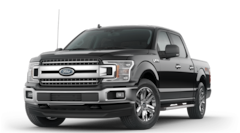 New 2020 Ford F-150 XLT Truck For Sale in Havelock, NC