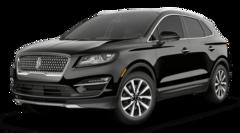 2019 Lincoln MKC Reserve Crossover
