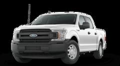 2020 Ford F-150 XL Truck SuperCrew Cab in Cedartown, GA