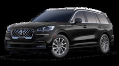 2020 Lincoln Aviator Grand Touring w/Navigation Grand Touring AWD