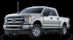 New 2021 Ford F-250 Truck Utica NY