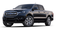 2020 Ford Ranger Lariat Truck For Sale in Great Neck