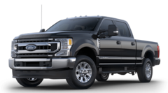 New 2020 Ford F-250 STX Truck Crew Cab for Sale in Richfield Springs, NY