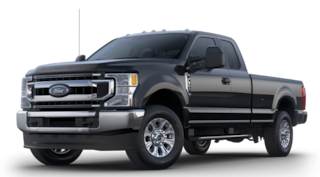 2021 Ford Superduty F-350 XL Truck in Danbury, CT