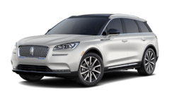 New Lincoln 2020 Lincoln Corsair Reserve SUV for sale in Davenport, IA