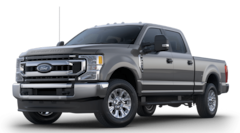 New 2020 Ford Superduty STX Truck near Westminster