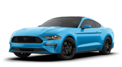2020 Ford Mustang Ecoboost Premium Coupe for Sale in Culpeper VA