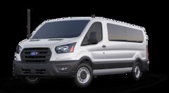 2020 Ford Transit-350 Passenger XL Passenger Wagon Wagon Low Roof Van