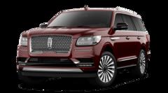 New 2020 Lincoln Navigator Reserve SUV L10574 for Sale in Alexandria LA