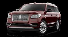 2020 Lincoln Navigator RESERVE  AWD
