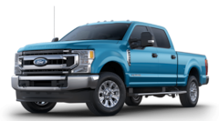 New 2020 Ford F-250 Super Duty XLT 4x4 XLT  Crew Cab 6.8 ft. SB Pickup For Sale or Lease in Somerset, PA