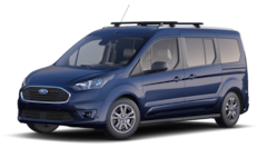 New 2020 Ford Transit Connect XLT Wagon Passenger Wagon LWB for sale in Mt. Pocono, PA