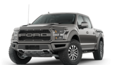 New 2020 Ford F-150 Raptor Truck for sale in Baytown