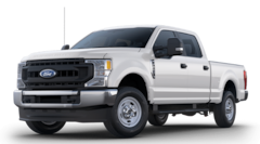 New 2020 Ford F-250 1FT7W2B69LEE81514 for sale in Lititz, PA