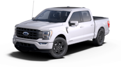 New 2021 Ford F-150 Lariat Truck 1FTFW1ED5MFB25749 for sale in Cedar Falls