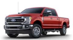 New Ford for sale 2020 Ford F-250 Lariat 4x4 Truck E06399 in Aurora, MO