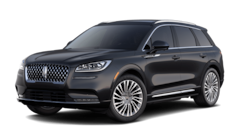 New 2020 Lincoln Corsair Reserve L20456 in Henderson, NV