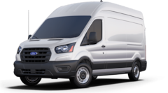 2020 Ford Transit-350 Cargo Base Commercial-truck