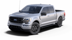 2021 Ford F-150 XLT Truck 211476 in Waterford, MI